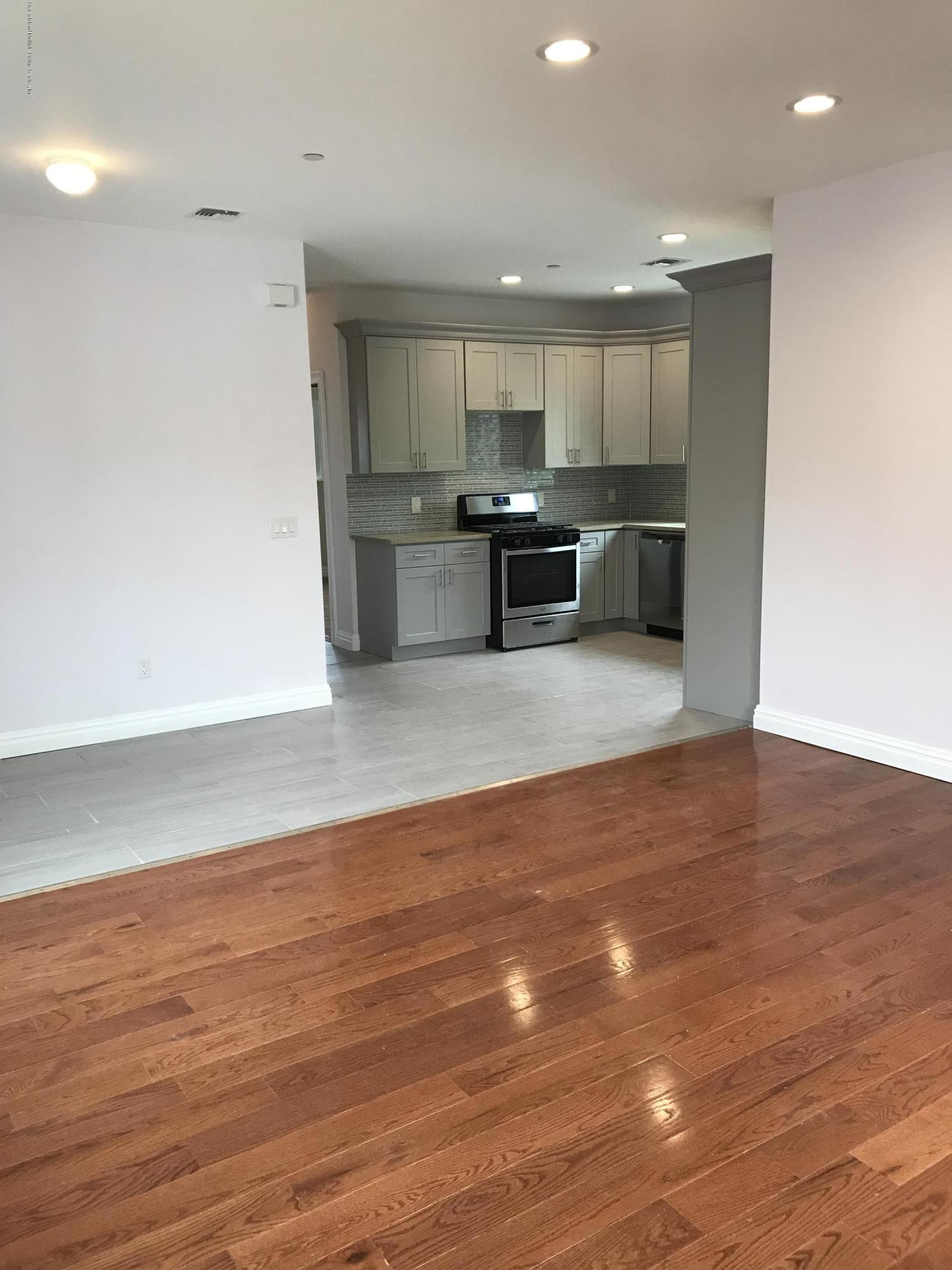 Two Family - Detached 120 Pemberton Avenue  Staten Island, NY 10308, MLS-1124929-19