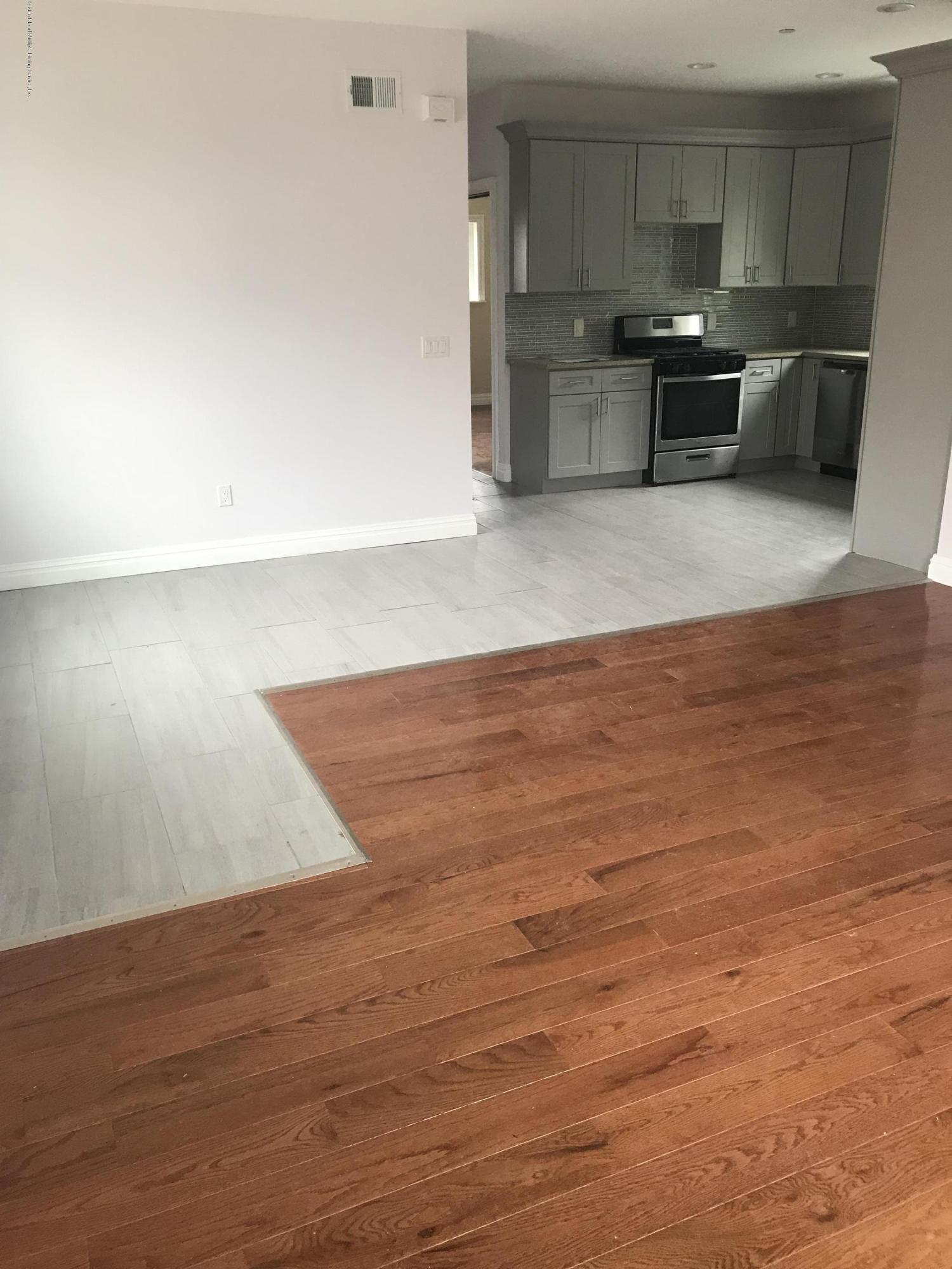 Two Family - Detached 120 Pemberton Avenue  Staten Island, NY 10308, MLS-1124929-16