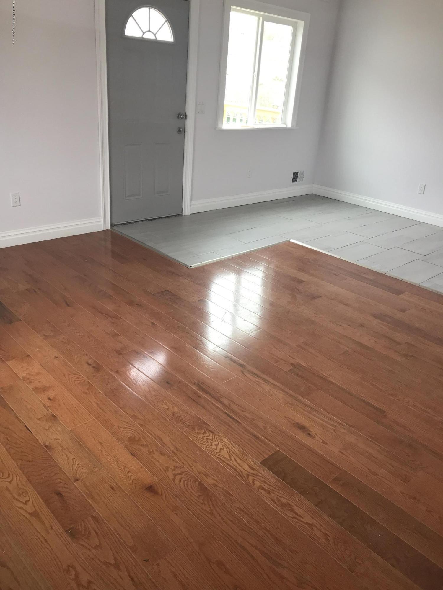 Two Family - Detached 120 Pemberton Avenue  Staten Island, NY 10308, MLS-1124929-15