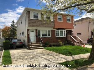 563 Oder Avenue, Staten Island, NY 10304