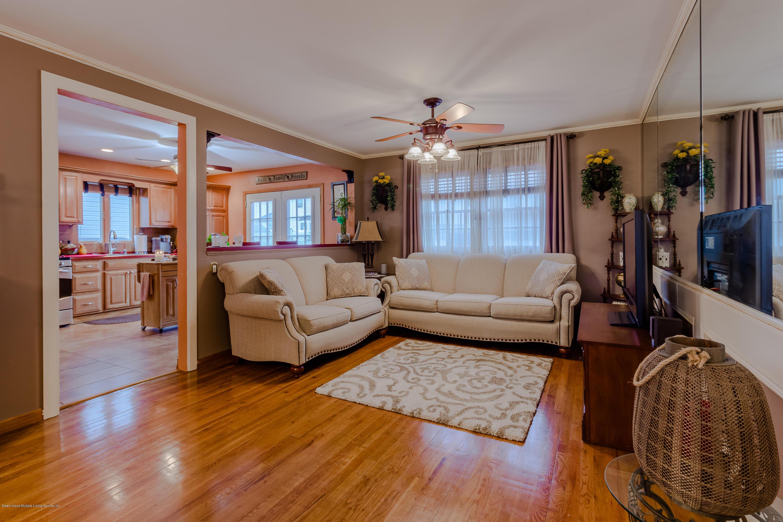 Single Family - Detached 419 Main Street  Staten Island, NY 10307, MLS-1128366-2