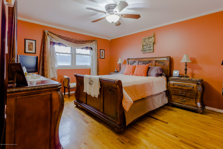 Single Family - Detached 419 Main Street  Staten Island, NY 10307, MLS-1128366-6