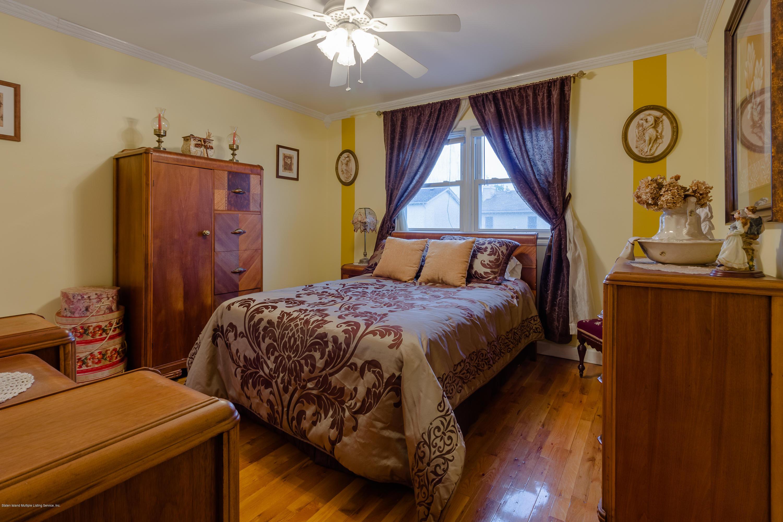 Single Family - Detached 419 Main Street  Staten Island, NY 10307, MLS-1128366-8
