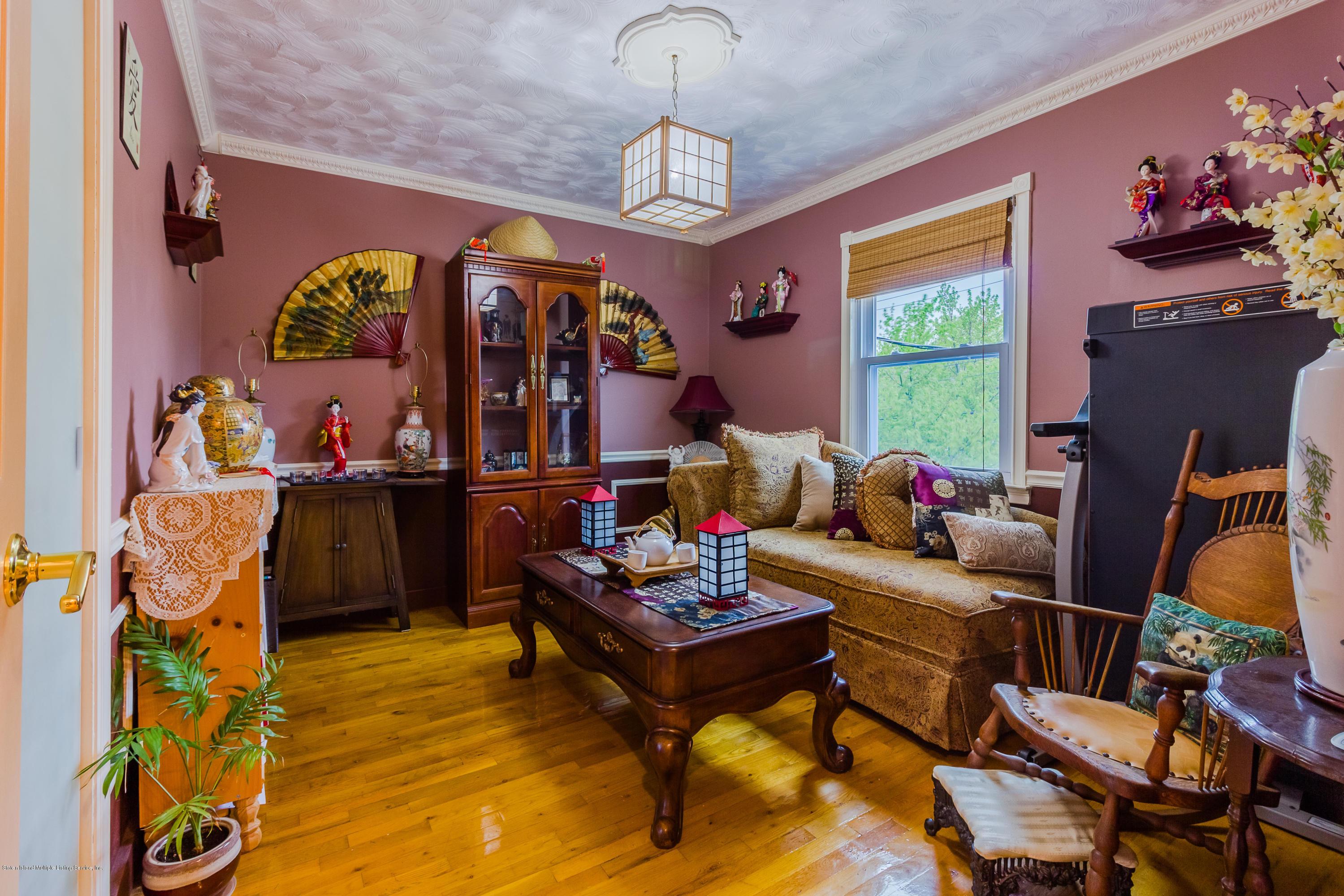 Single Family - Detached 419 Main Street  Staten Island, NY 10307, MLS-1128366-7