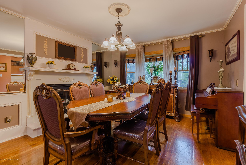 Single Family - Detached 419 Main Street  Staten Island, NY 10307, MLS-1128366-5