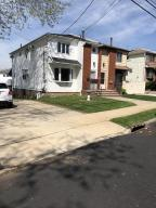344 Colon Avenue, Staten Island, NY 10308