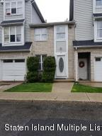 76 Rosedale Avenue, Staten Island, NY 10312