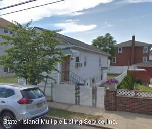 115 Winham Avenue, Staten Island, NY 10306