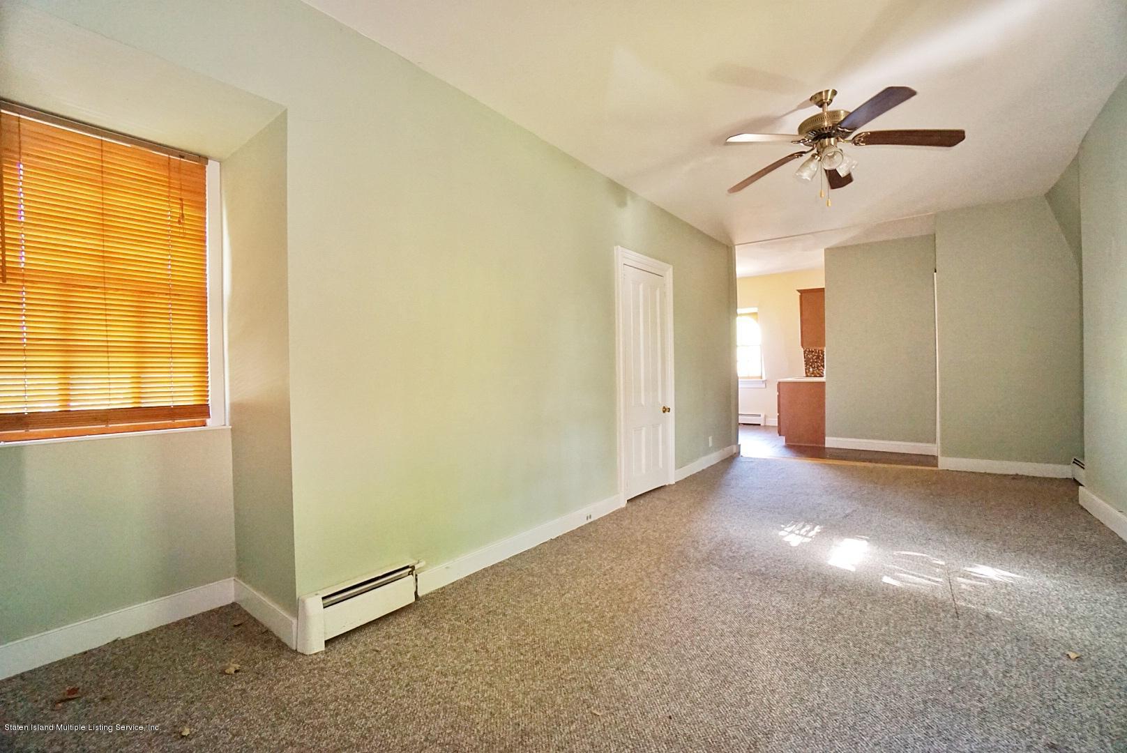 Two Family - Detached 117 Tysen Street  Staten Island, NY 10301, MLS-1128408-40