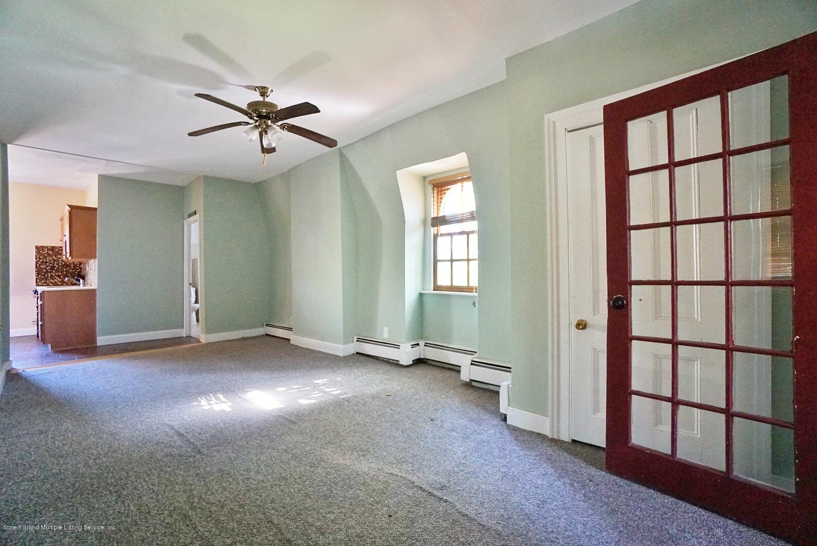 Two Family - Detached 117 Tysen Street  Staten Island, NY 10301, MLS-1128408-41