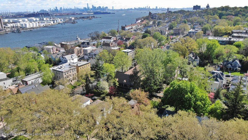 Two Family - Detached 117 Tysen Street  Staten Island, NY 10301, MLS-1128408-55