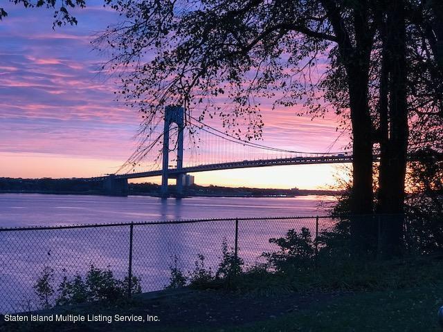 Single Family - Detached 55 Sea Gate Road   Staten Island, NY 10305, MLS-1128422-13