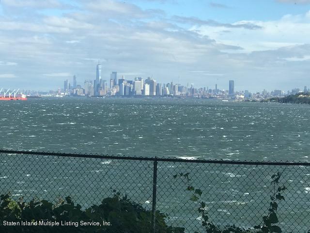 Single Family - Detached 55 Sea Gate Road   Staten Island, NY 10305, MLS-1128422-19