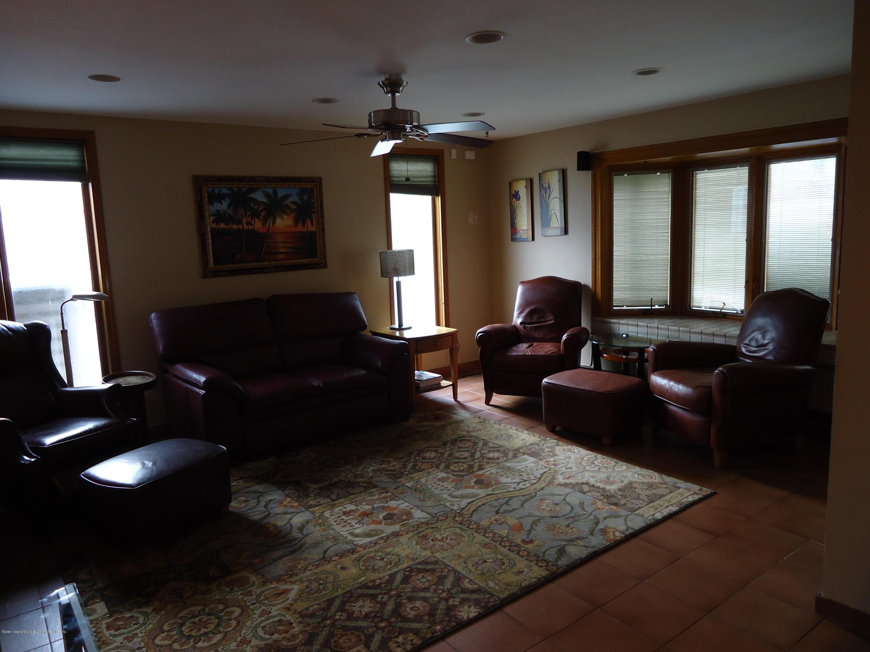 Single Family - Detached 644 Ionia Ave   Staten Island, NY 10312, MLS-1128375-4