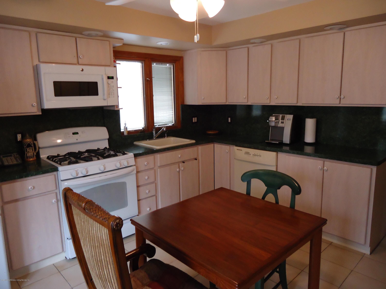 Single Family - Detached 644 Ionia Ave   Staten Island, NY 10312, MLS-1128375-5
