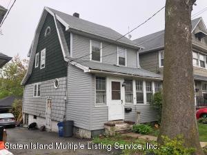 407 Little Clove Road, Staten Island, NY 10301