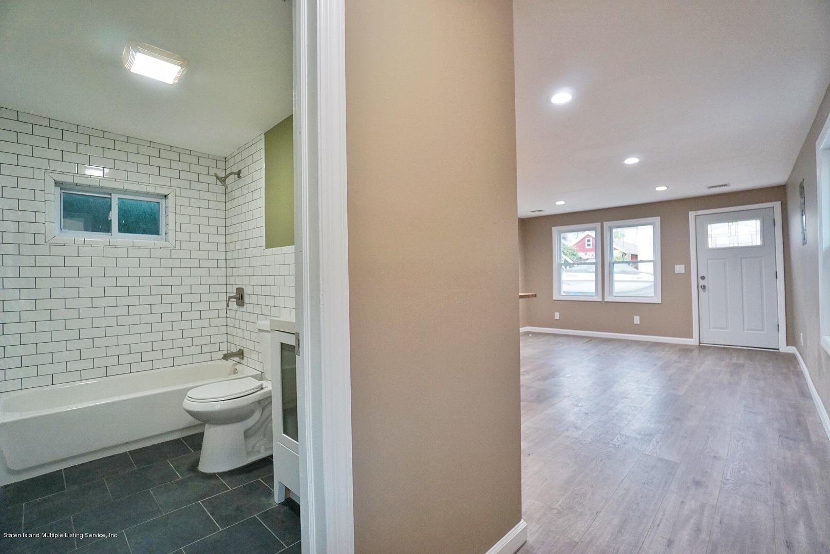 Two Family - Detached 1026 Olympia Boulevard  Staten Island, NY 10306, MLS-1128416-9