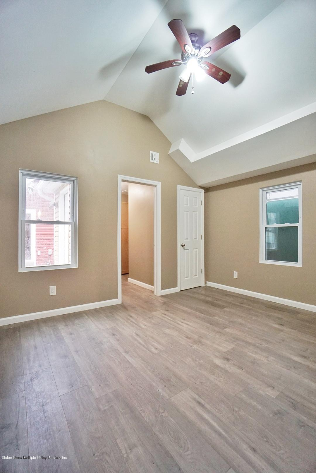 Two Family - Detached 1026 Olympia Boulevard  Staten Island, NY 10306, MLS-1128416-12