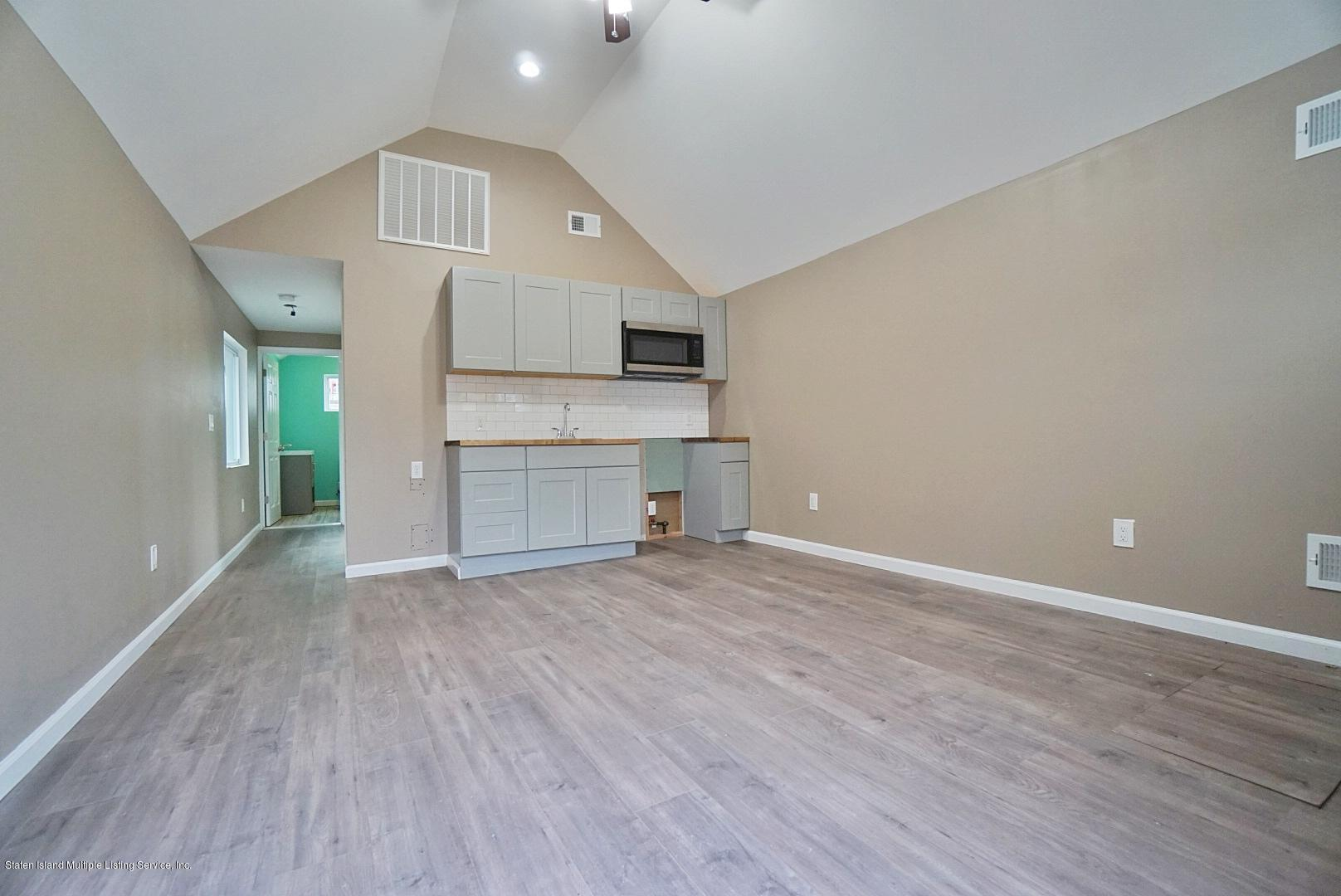 Two Family - Detached 1026 Olympia Boulevard  Staten Island, NY 10306, MLS-1128416-15