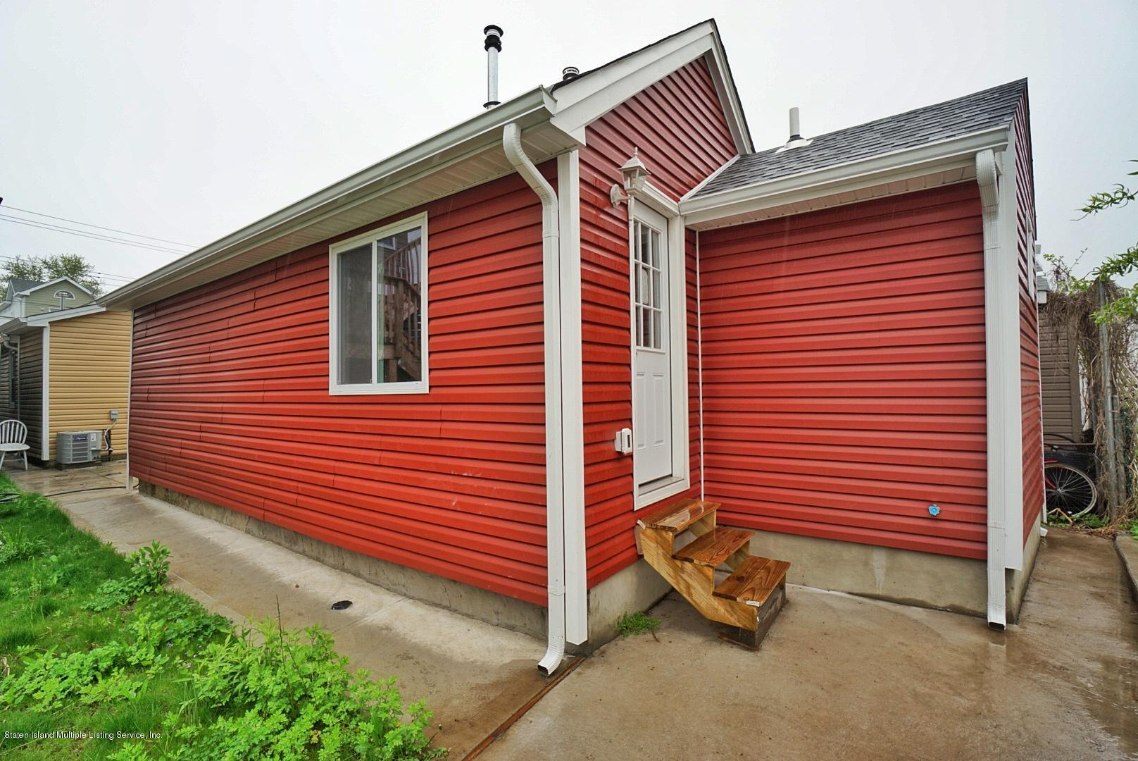 Two Family - Detached 1026 Olympia Boulevard  Staten Island, NY 10306, MLS-1128416-23