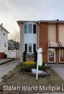 228 Brookfield Avenue, Staten Island, NY 10308