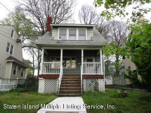 75 Pendleton Place, Staten Island, NY 10301