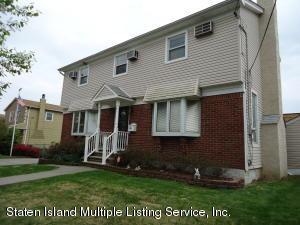 644 Ionia Ave, Staten Island, NY 10312