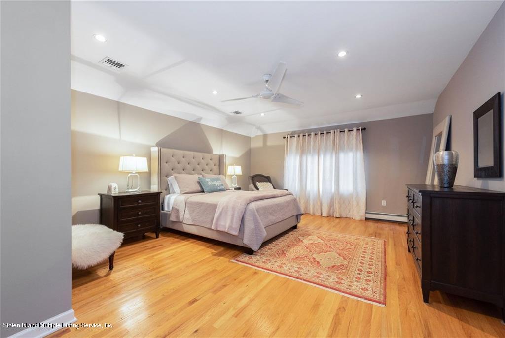 Two Family - Detached 303 Ashland Avenue  Staten Island, NY 10309, MLS-1128453-22