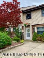 50 Hammock Lane, Staten Island, NY 10312