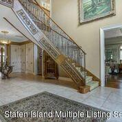 Single Family - Detached 7 Buttonwood Road  Staten Island, NY 10304, MLS-1128574-2