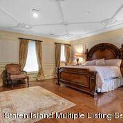 Single Family - Detached 7 Buttonwood Road  Staten Island, NY 10304, MLS-1128574-11