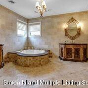 Single Family - Detached 7 Buttonwood Road  Staten Island, NY 10304, MLS-1128574-17