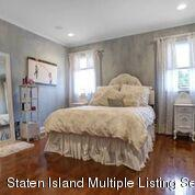 Single Family - Detached 7 Buttonwood Road  Staten Island, NY 10304, MLS-1128574-12