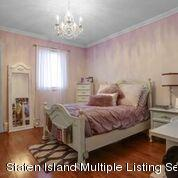 Single Family - Detached 7 Buttonwood Road  Staten Island, NY 10304, MLS-1128574-13