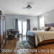 Single Family - Detached 7 Buttonwood Road  Staten Island, NY 10304, MLS-1128574-15