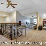Single Family - Detached 7 Buttonwood Road  Staten Island, NY 10304, MLS-1128574-21