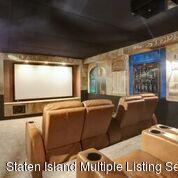 Single Family - Detached 7 Buttonwood Road  Staten Island, NY 10304, MLS-1128574-26