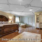 Single Family - Detached 7 Buttonwood Road  Staten Island, NY 10304, MLS-1128574-16