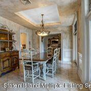 Single Family - Detached 7 Buttonwood Road  Staten Island, NY 10304, MLS-1128574-10