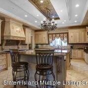 Single Family - Detached 7 Buttonwood Road  Staten Island, NY 10304, MLS-1128574-8