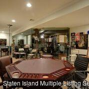 Single Family - Detached 7 Buttonwood Road  Staten Island, NY 10304, MLS-1128574-28