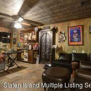 Single Family - Detached 7 Buttonwood Road  Staten Island, NY 10304, MLS-1128574-29