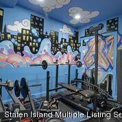 Single Family - Detached 7 Buttonwood Road  Staten Island, NY 10304, MLS-1128574-30