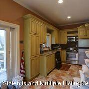 Single Family - Detached 7 Buttonwood Road  Staten Island, NY 10304, MLS-1128574-32