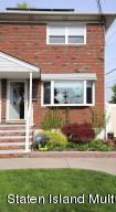 123 Sheraden Avenue, Staten Island, NY 10314