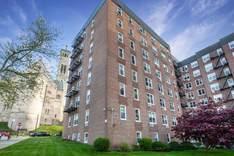 Co-Op 350 Richmond Terrace 1f  Staten Island, NY 10301, MLS-1128529-15