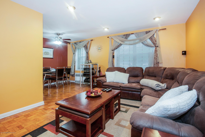 Co-Op 350 Richmond Terrace 1f  Staten Island, NY 10301, MLS-1128529-3