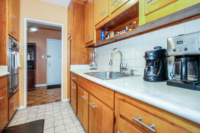 Co-Op 350 Richmond Terrace 1f  Staten Island, NY 10301, MLS-1128529-7