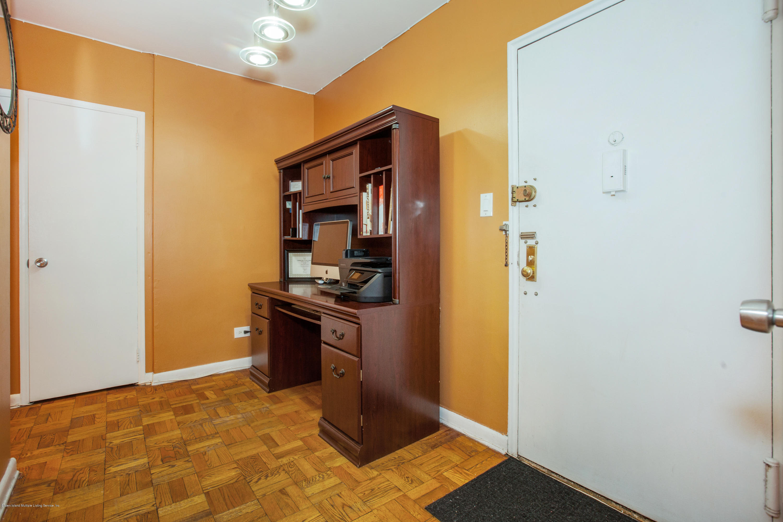 Co-Op 350 Richmond Terrace 1f  Staten Island, NY 10301, MLS-1128529-10