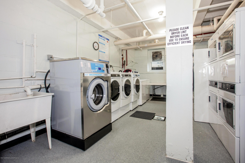 Co-Op 350 Richmond Terrace 1f  Staten Island, NY 10301, MLS-1128529-14